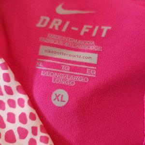 Nike Skirts - Nike Tennis Golf Skirt / Skort - XL
